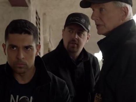 Due nuovi episodi di NCIS 16 e FBI su Rai2 sabato 19 ottobre: trame e promo