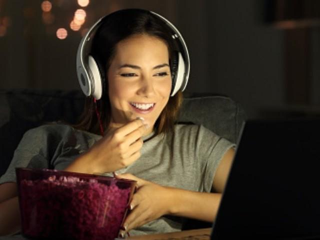 Siti di noleggio online di film o abbonamenti in streaming