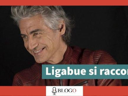 Ligabue, conferenza stampa di presentazione del disco 7 e della raccolta 77+7: tutte le dichiarazioni