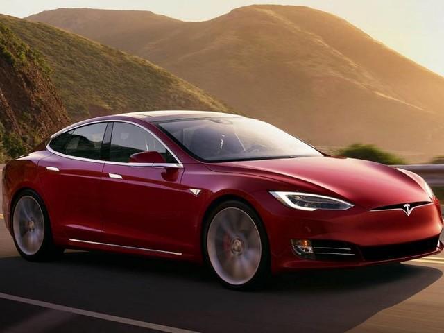 Tesla - Aumentano i prezzi delle Model S e X