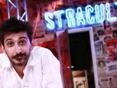 Stracult: al via con Fabrizio Biggio la stagione estiva. Gli ospiti della prima puntata