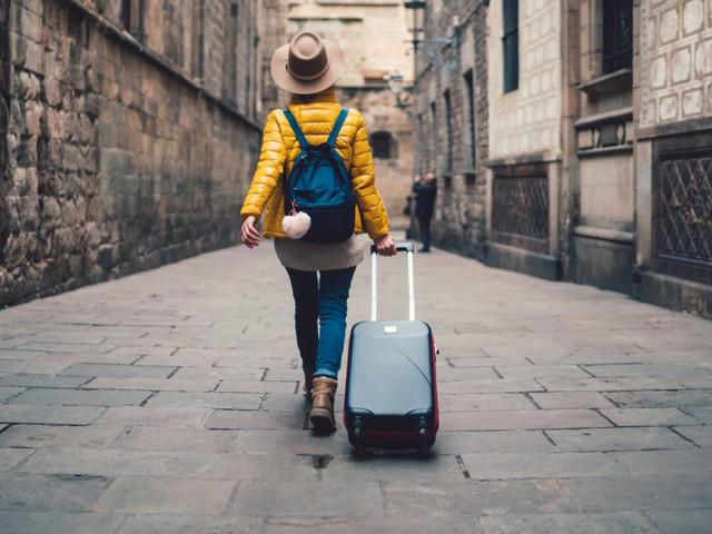 I migliori accessori da viaggio: i 10 scelti da Huffpost