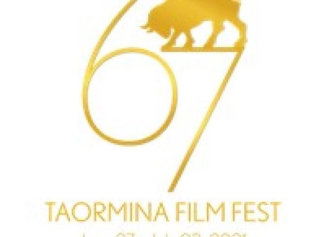 Il Taormina Film Fest al Teatro Antico dal 27 giugno