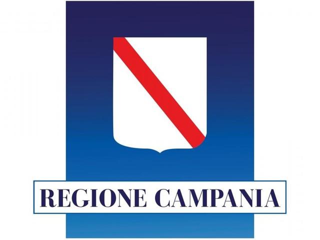 Concorso Centri impiego Campania, ultimi giorni per candidarsi: scadenza 12 gennaio