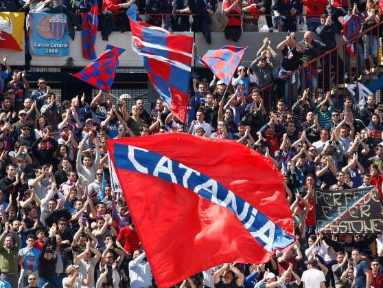 Playoff Serie C, 8 squadre qualificate: oggi il sorteggio
