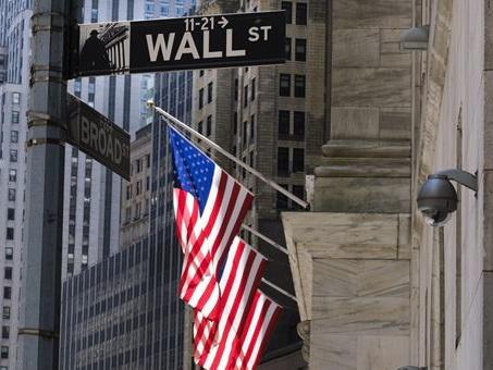 Future USA positivi in attesa dell'Opening Bell