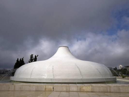 Mostre: a Gerusalemme arriva il genio di Maimonide