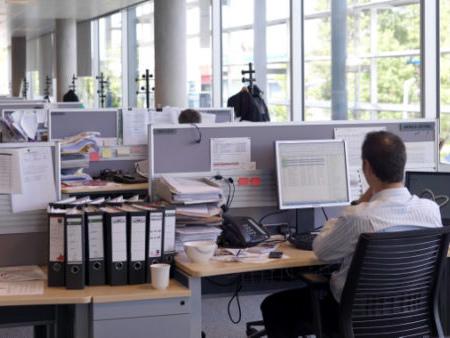 Pubblica amministrazione: licenziamento più semplice, nuove regole per i concorsi