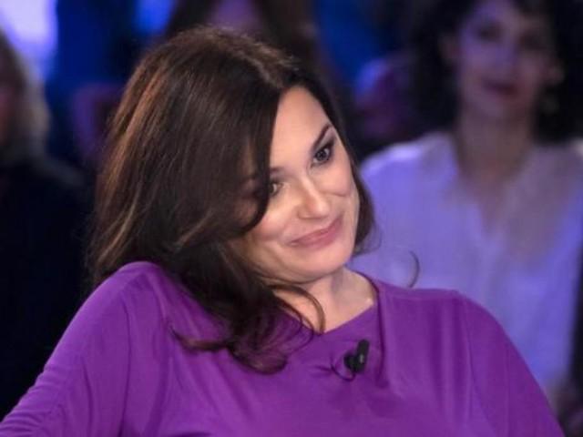 """Alena Seredova furiosa con Buffon e D'Amico: """"Non è una cosa naturale"""""""