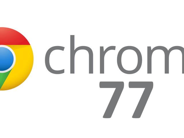 Chrome 77 per android è più sicuro ma consuma più memoria: perché?
