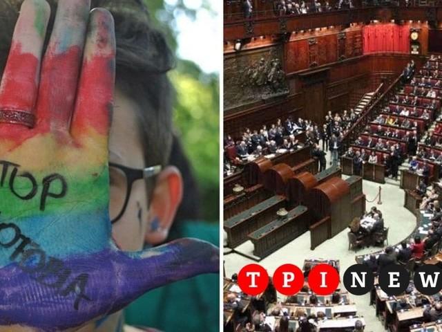 Proposta di legge contro l'omotransfobia, al via l'iter: ecco cosa prevede