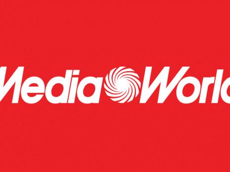 Offerte Mediaworld X-Mas Days, ottimo prezzo Honor 9, Huawei P8 Lite e iPhone 5C per Natale 2017