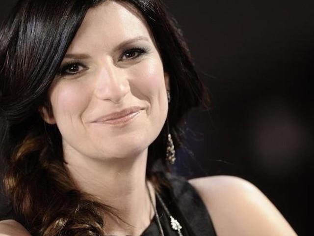 Laura Pausini – Non è detto (Anteprima singolo)