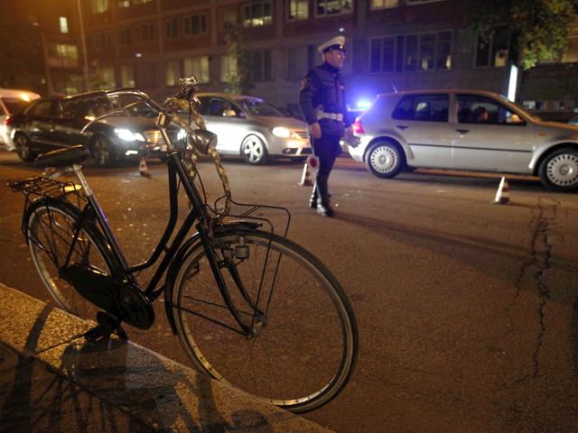 Cervia, ciclista travolto e ucciso da auto: fermata 25enne