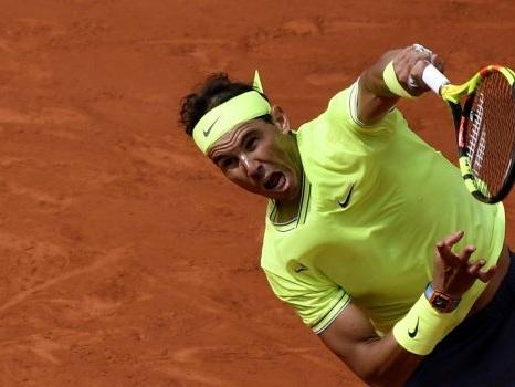 """Us Open, Nadal entra nella storia: """"Vinta una delle partite più dure della mia vita"""""""