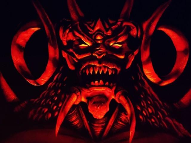 Blizzard: gli sviluppatori del primo leggendario Diablo parlano della situazione attuale