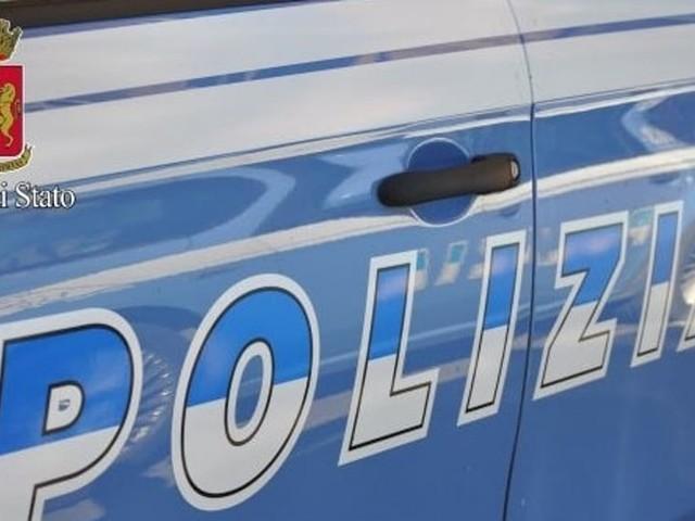 Vacanze 2019: polizia italiana presente in Croazia per aiutare i turisti