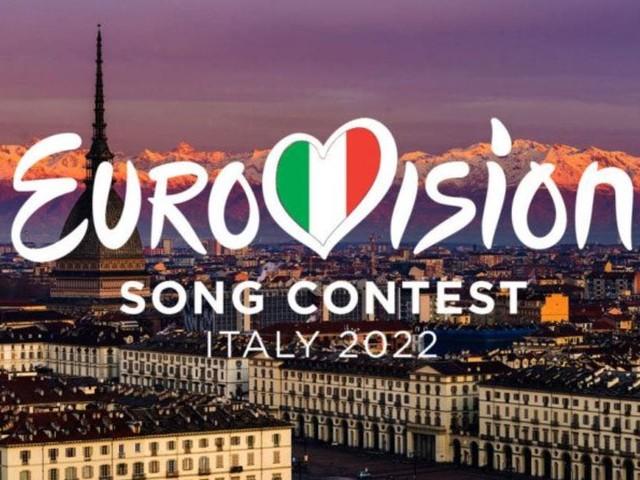 Eurovision 2022: prezzi inaccettabili degli hotel a Torino. Rai e Comune intervengano per bloccare questa vergogna!