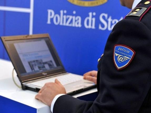 Dalla Romania a Milano per incassare il reddito di cittadinanza: 50 denunce