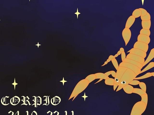 Oroscopo e classifica di venerdì 24 settembre: Scorpione trasgressivo, Cancro pensieroso