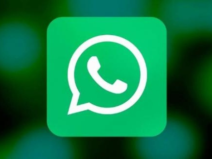 WhatsApp: in beta novità su messaggi auto-cancellanti e account multi-device