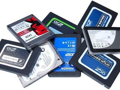 Migliori SSD per computer da gaming – guida all'acquisto