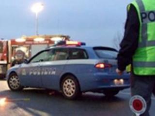 Giovane in moto morto in un incidente nel Reggino Arrestato responsabile, tasso alcolemico troppo alto