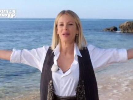 'Temptation Island Vip 2', ecco qualche anticipazione della terza puntata!