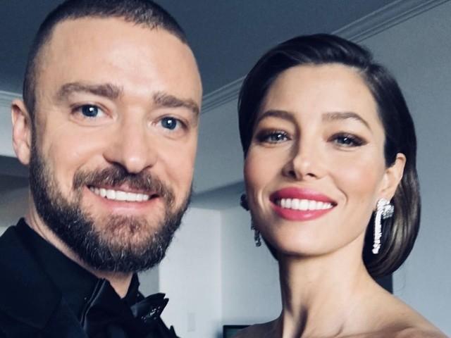 Jessica Biel: la sua reazione al presunto tradimento di Justin Timberlake