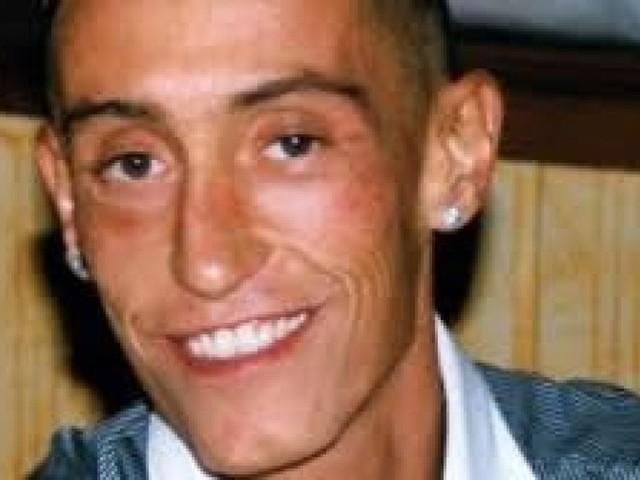 Processo Cucchi, Francesco Tedesco confessa il pestaggio e accusa due colleghi