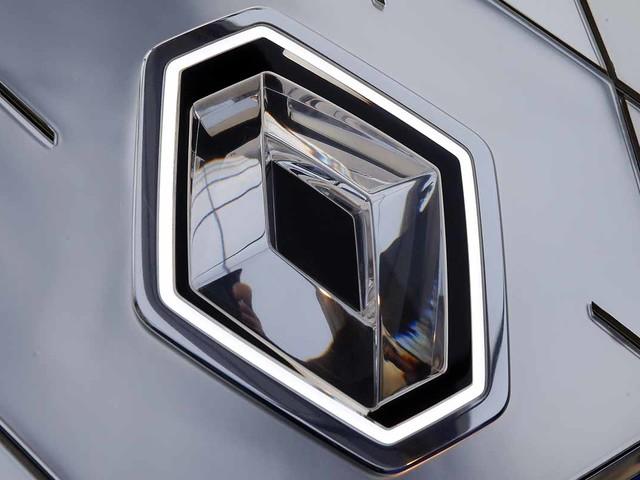 Renault lancia Mobilize, il suo servizio di car sharing
