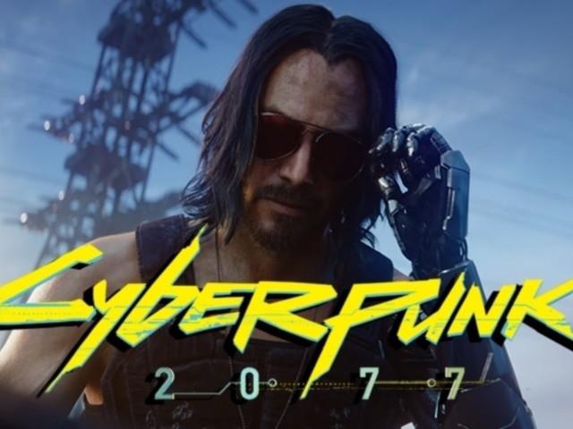 Cyberpunk 2077: Anteprima – Gamescom 2019