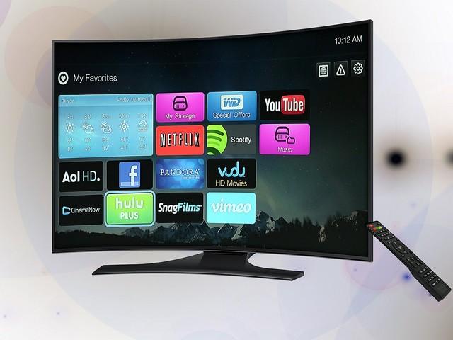 Data, moduli, requisiti: tutto quello da sapere sul bonus per le tv
