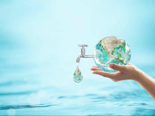 """Ambiente, ANBI: la cultura dell'acqua """"entri nei programmi scolastici"""""""