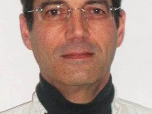 """Arrestato il """"mostro di Nantes"""" dopo 8 anni di fuga: aveva sterminato la famiglia nel 2011"""