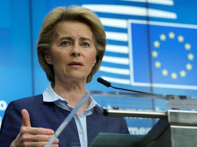 Ue, il Recovery Fund sarà da 750 miliardi: 82 a fondo perduto destinati all'Italia