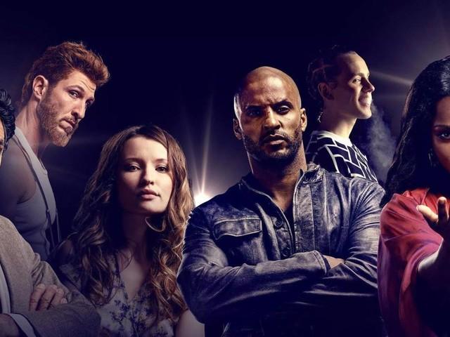 American Gods: una delle peggiori serie TV di sempre
