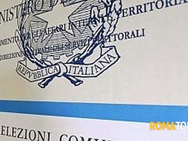 Elezioni amministrative 2017: al ballottaggio sette comuni in provincia di Roma