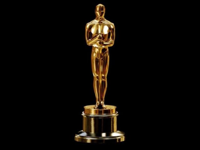 "L'Oscar 2021 va a ""Nomadland"""