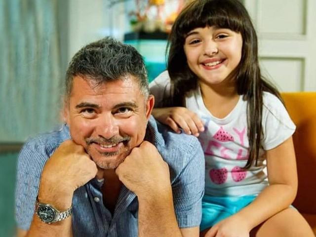 Un posto al sole, anticipazioni dall'11 al 15 novembre: Bianca fa preoccupare i genitori