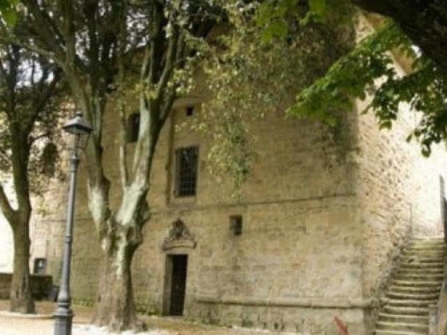 Camerino, un nuovo ingresso per la Rocca dei Borgia: pronti anche i lavori per il Mastio