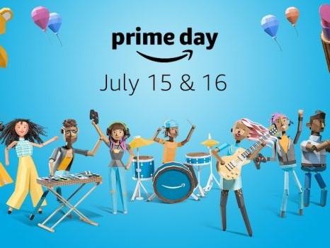 Amazon Prime Day 2019, tre cofanetti di capolavori del cinema da non perdere