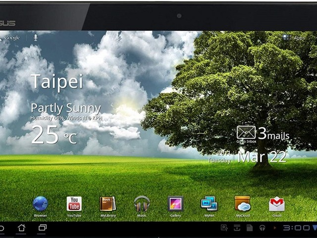 I migliori tablet Asus: quale modello acquistare?