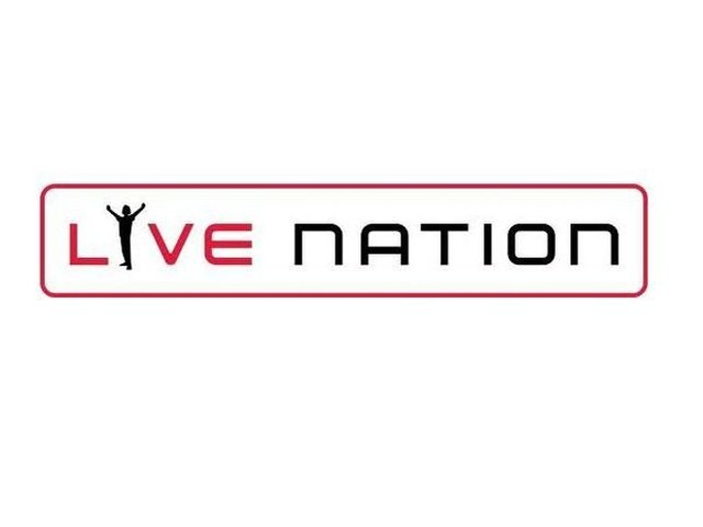 Live Nation Entertainment ha acquisito la maggioranza di Frank Productions