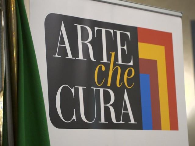Quando l'Arte incontra l'Impresa, creatività e cultura al centro dell'azienda