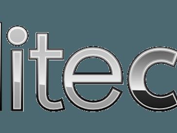 Litecoin cosa sono - quanto vale un Litecoin in euro - grafico [2021]