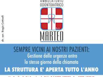 """Latte, Voltini: """"Bene tavolo per questo settore strategico"""""""