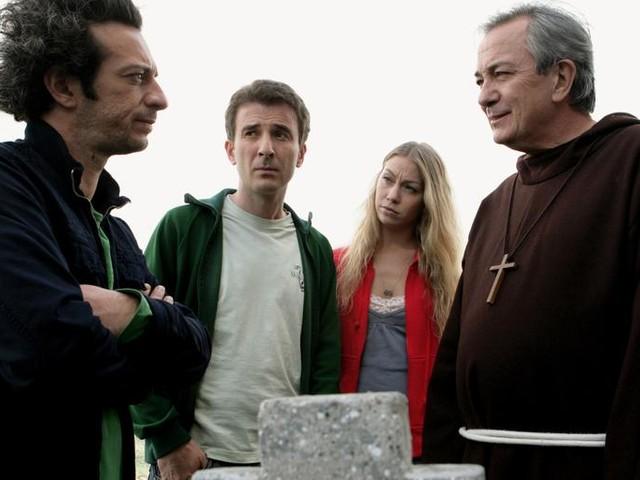 Il 7 e l'8, la trama completa del film di Ficarra e Picone in onda stasera su Canale 5