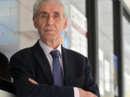 E' morto Stefano Rodotà