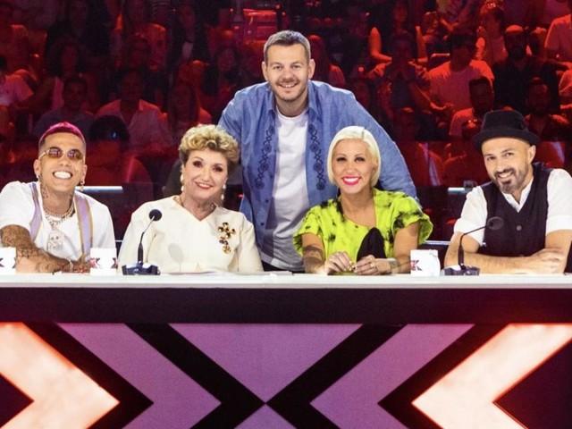 X Factor, anticipazioni terzo live: ospite Marracash e ci saranno due eliminazioni